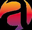 accudub multimedia